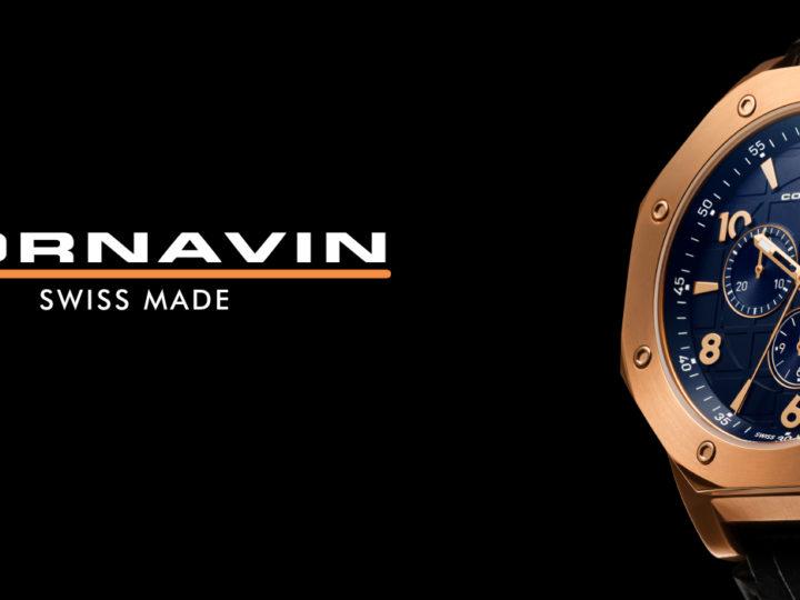 Как подобрать хорошие часы?