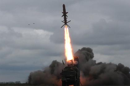 Украина припугнула российский генштаб уникальным «выжигателем». Все оказалось иначе