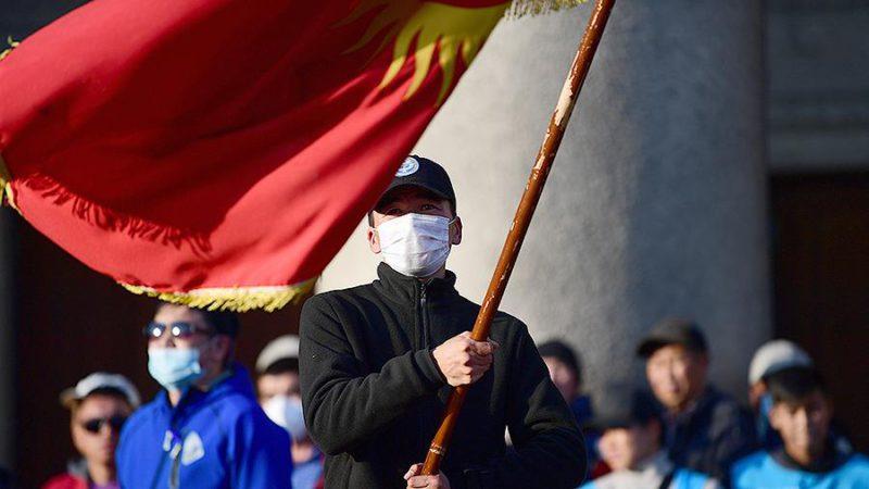 МИД Киргизии признал заслуги России в мирном решении конфликта