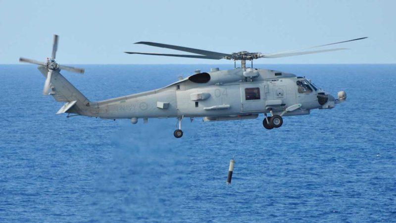 Канада поможет США «охотиться» на российские субмарины