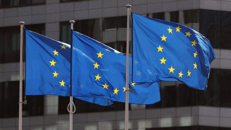Евросоюз намерен на полгода продлить антироссийские санкции