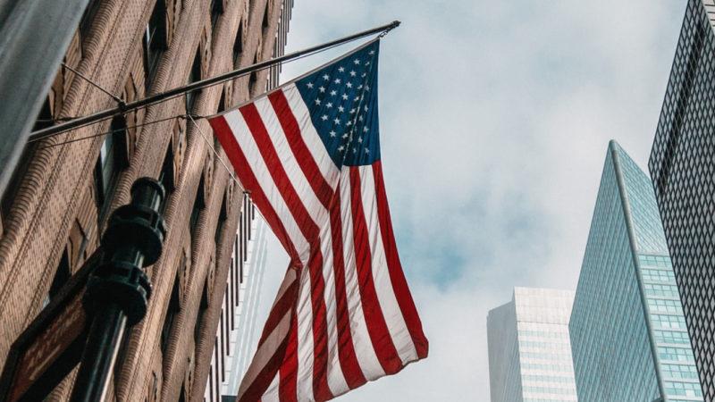 Россия готова к новым санкциям США