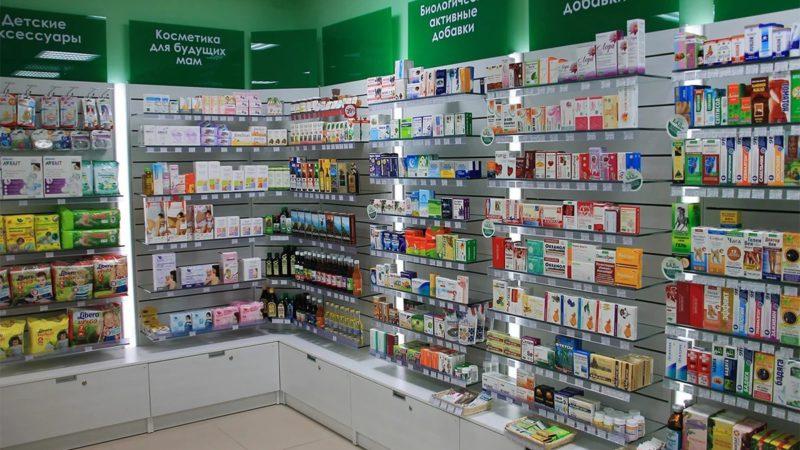 Лекарство от коронавируса с антителами не будет продаваться в аптеке