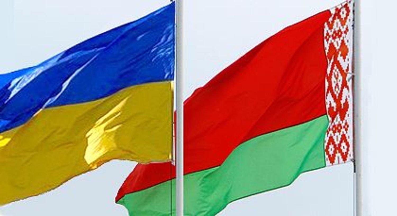 Украина не станет вводить экономические санкции против Белоруссии