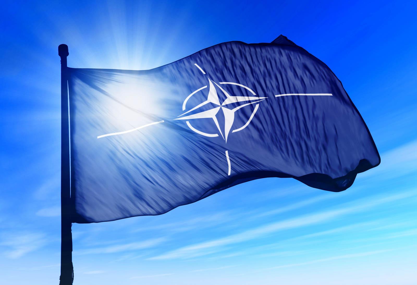 В Генштабе рассказали о провокациях НАТО у российских границ