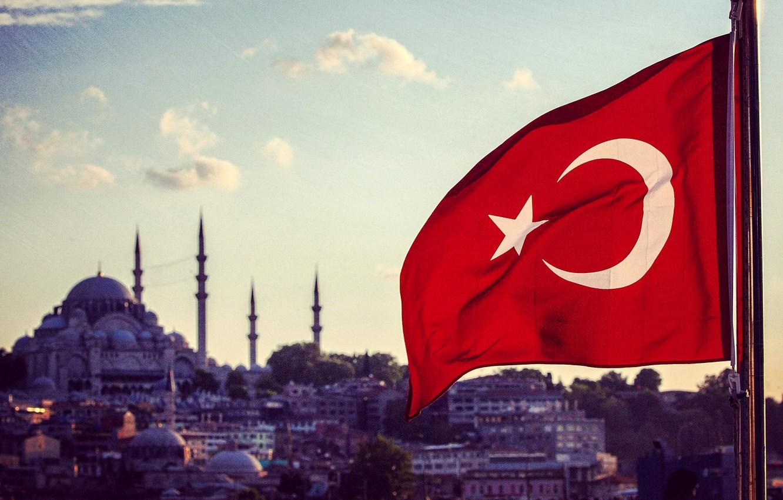 Российских тележурналистов задержали в Турции