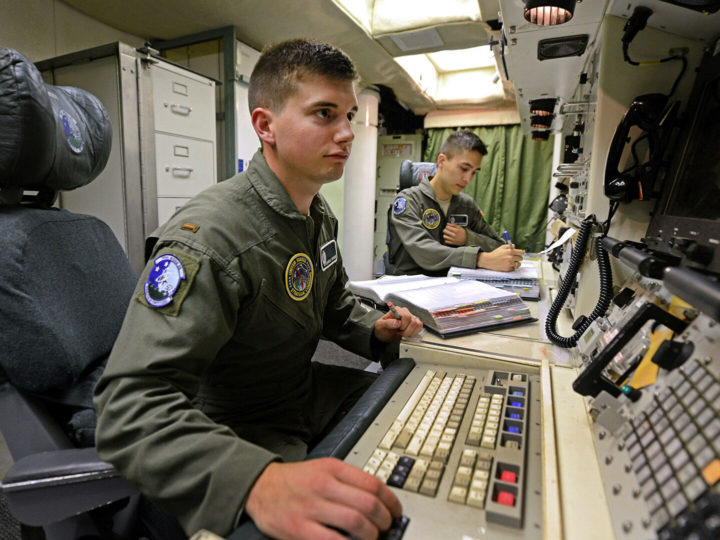 Продление ДНСВ Россией и США состоится на условиях Москвы