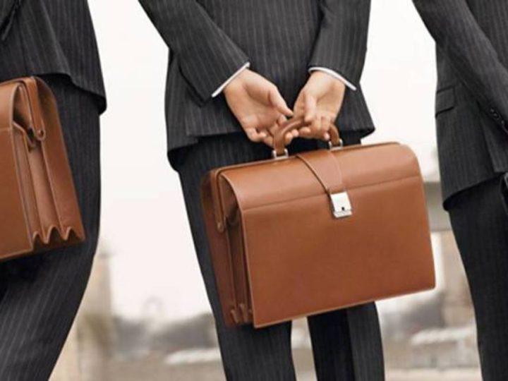 Чиновникам разрешат работать без ограничения по возрасту