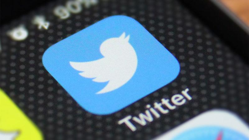 Доступ к аккаунту вакцины «Спутник V» ограничили в Twitter