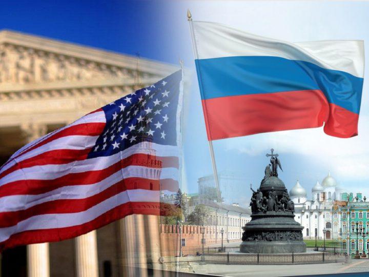 Планы американцев продлить договор СНВ-3 прокомментировали в Кремле