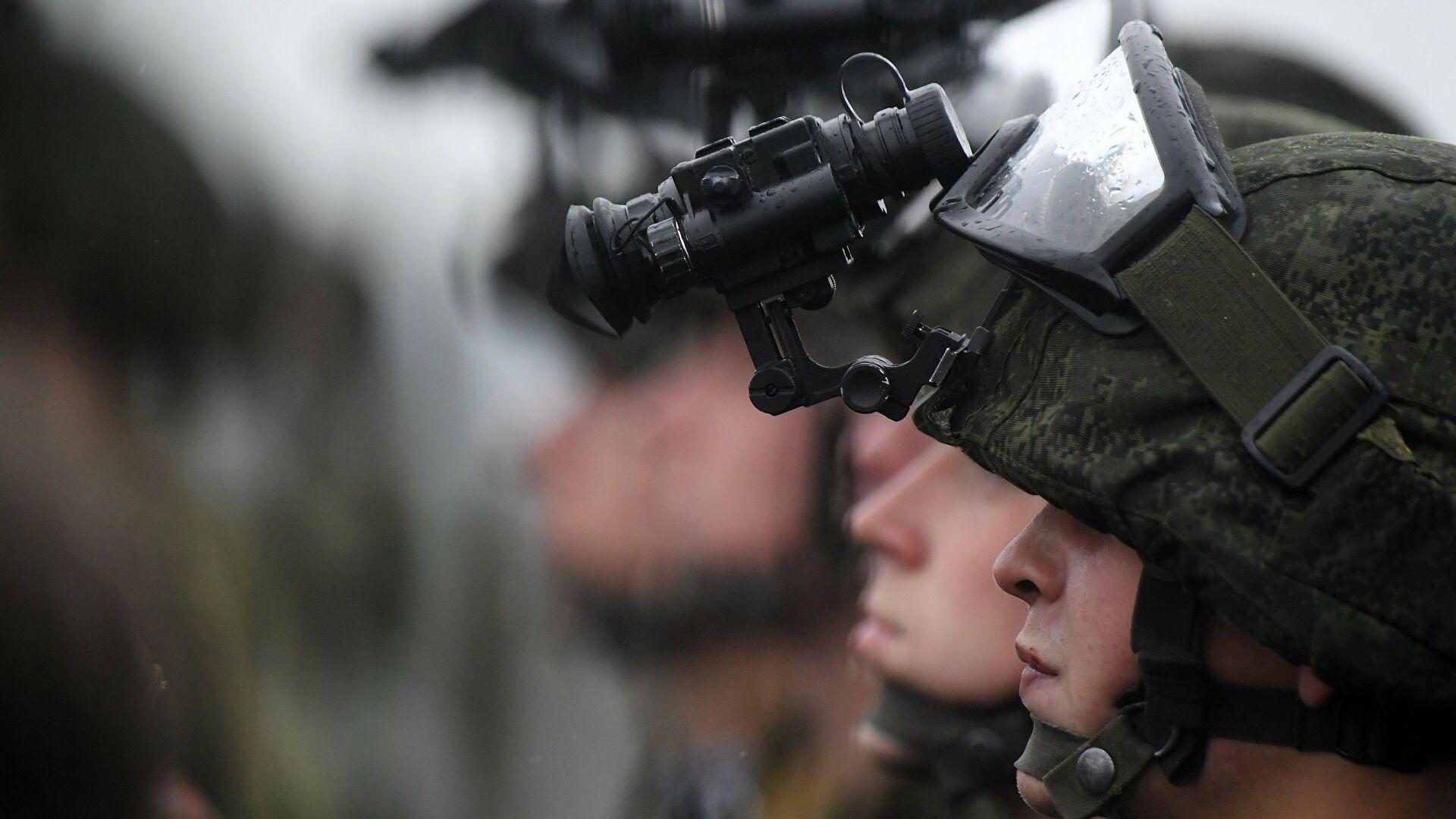 В ЦАР опровергли информацию о гибели российских военных в республике