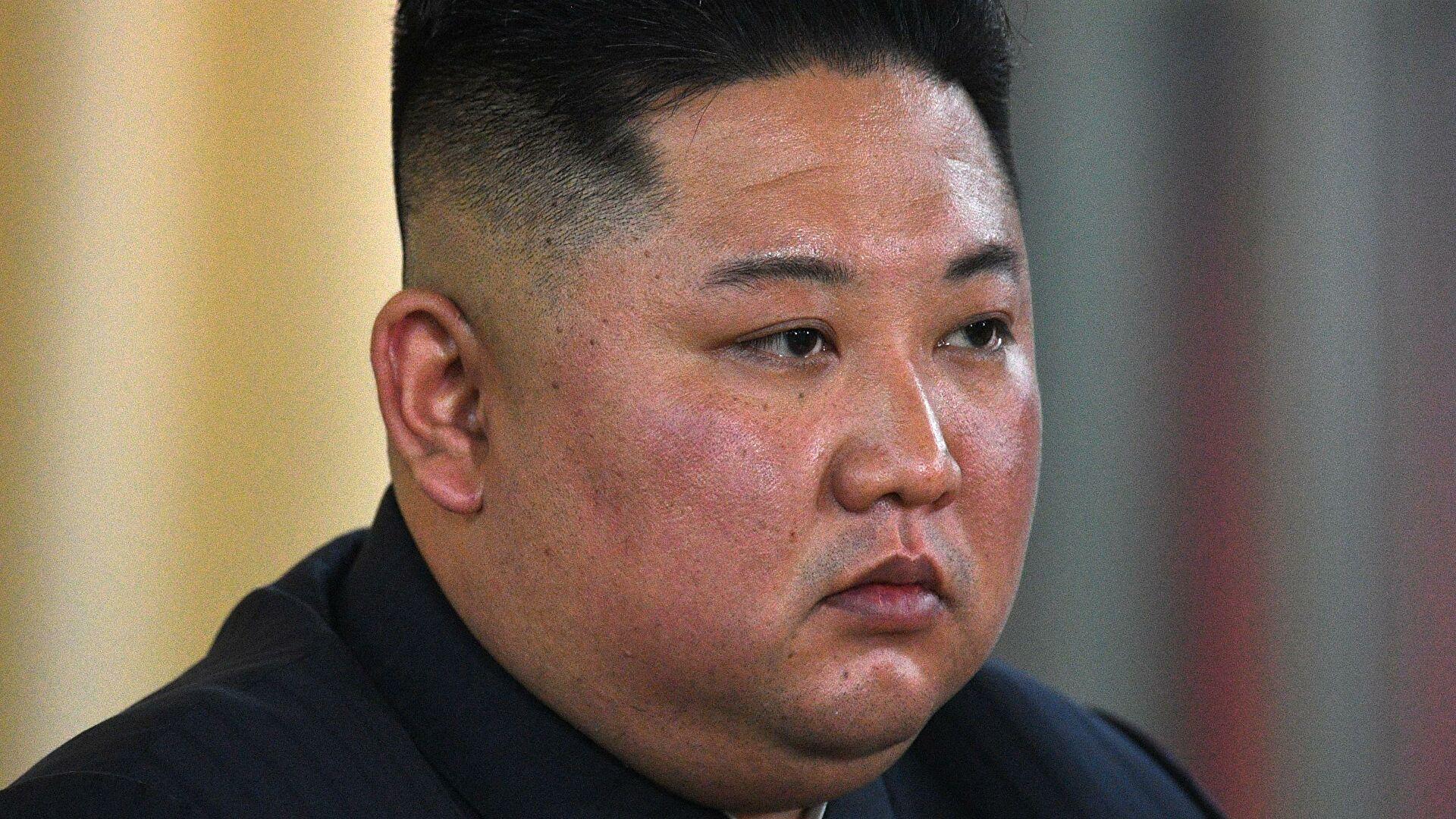 В Северной Корее не придумали способ спасти экономику