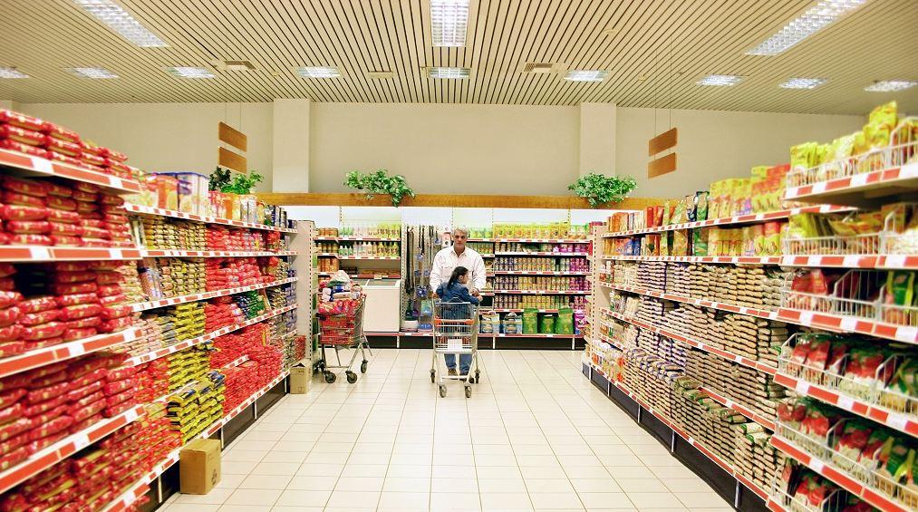 Продукты в России могут подорожать из-за упаковки