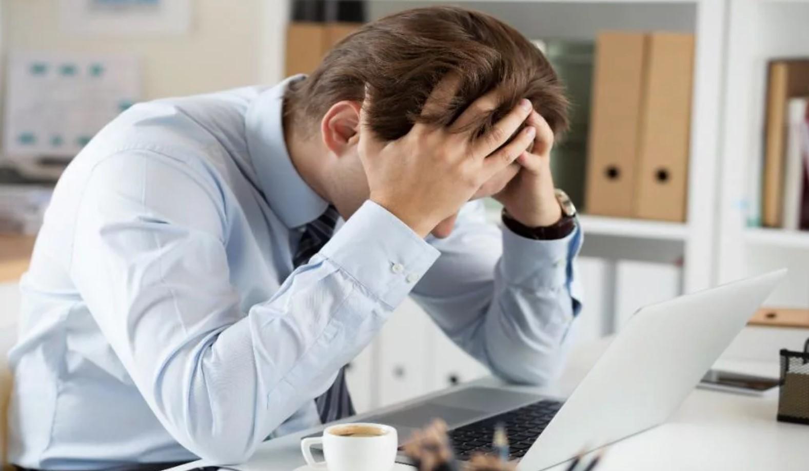 Эксперт назвал способы пережить длинную рабочую неделю