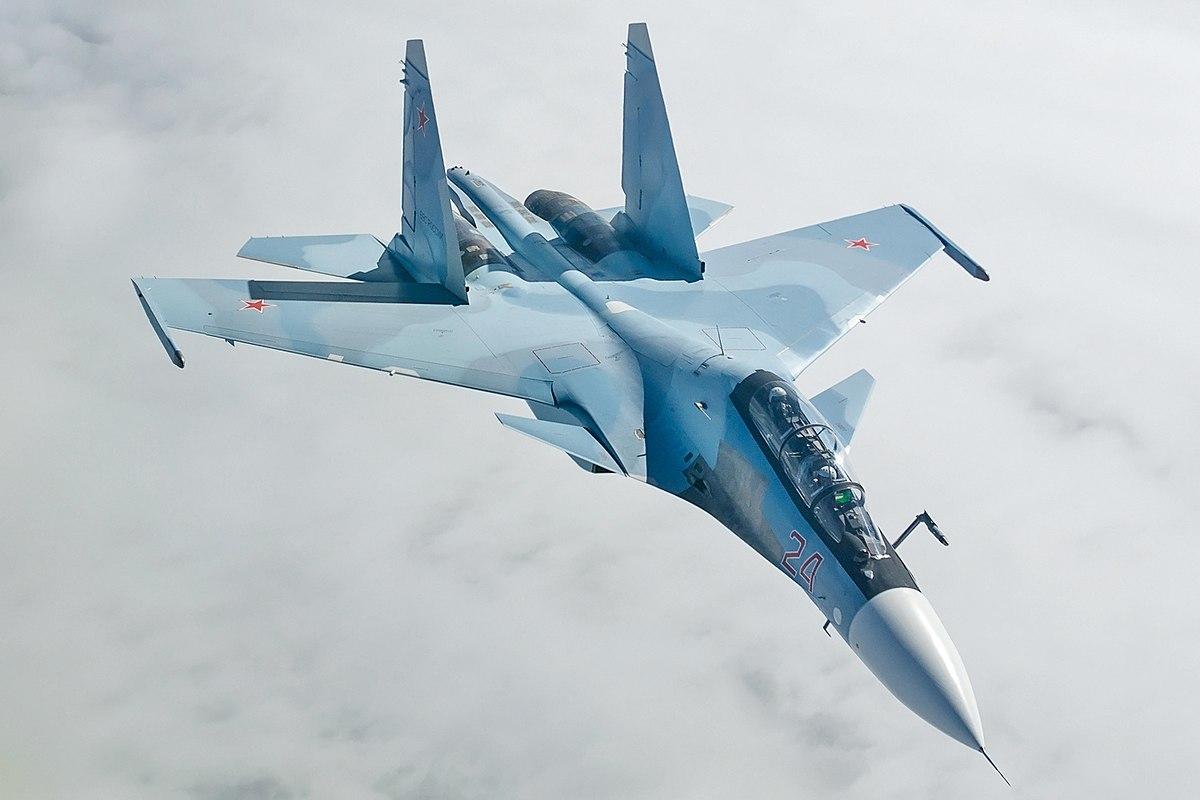Россия займется подготовкой военных в Белоруссии