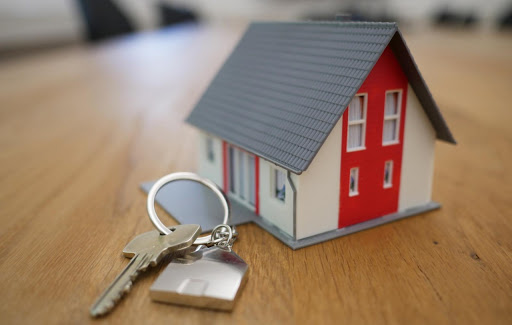 Ипотечников в России могут лишить единственного жилья
