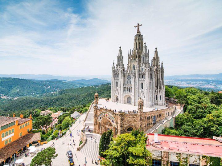 В Барселоне спрогнозировали срок возвращения российских туристов