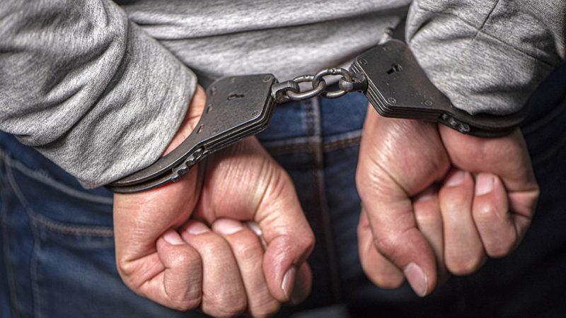 Криминальные авторитеты России массово отказались от титула «вор в законе»
