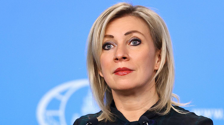 МИД России пообещал ответить на новые санкции Евросоюза