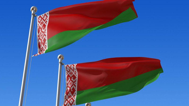 Белоруссия обвинила Польшу в неоднократном нарушении воздушных границ