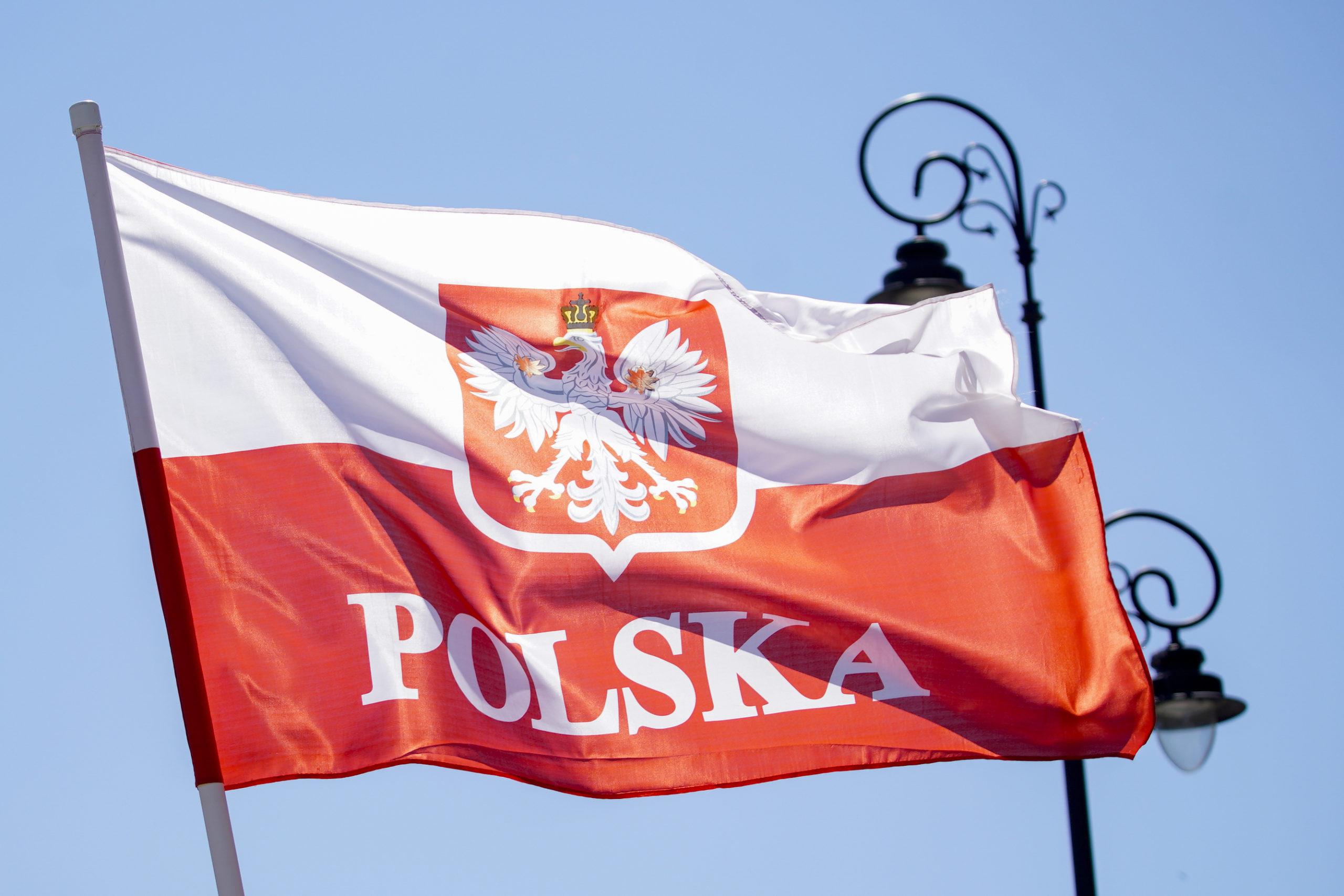 Отношения России и Польши назвали худшими со времен Второй мировой