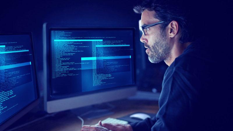 Эксперт рассказал о доступе хакеров к вооружениям США
