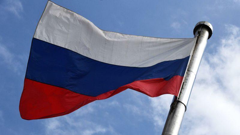 Названа способная погубить Россию страна