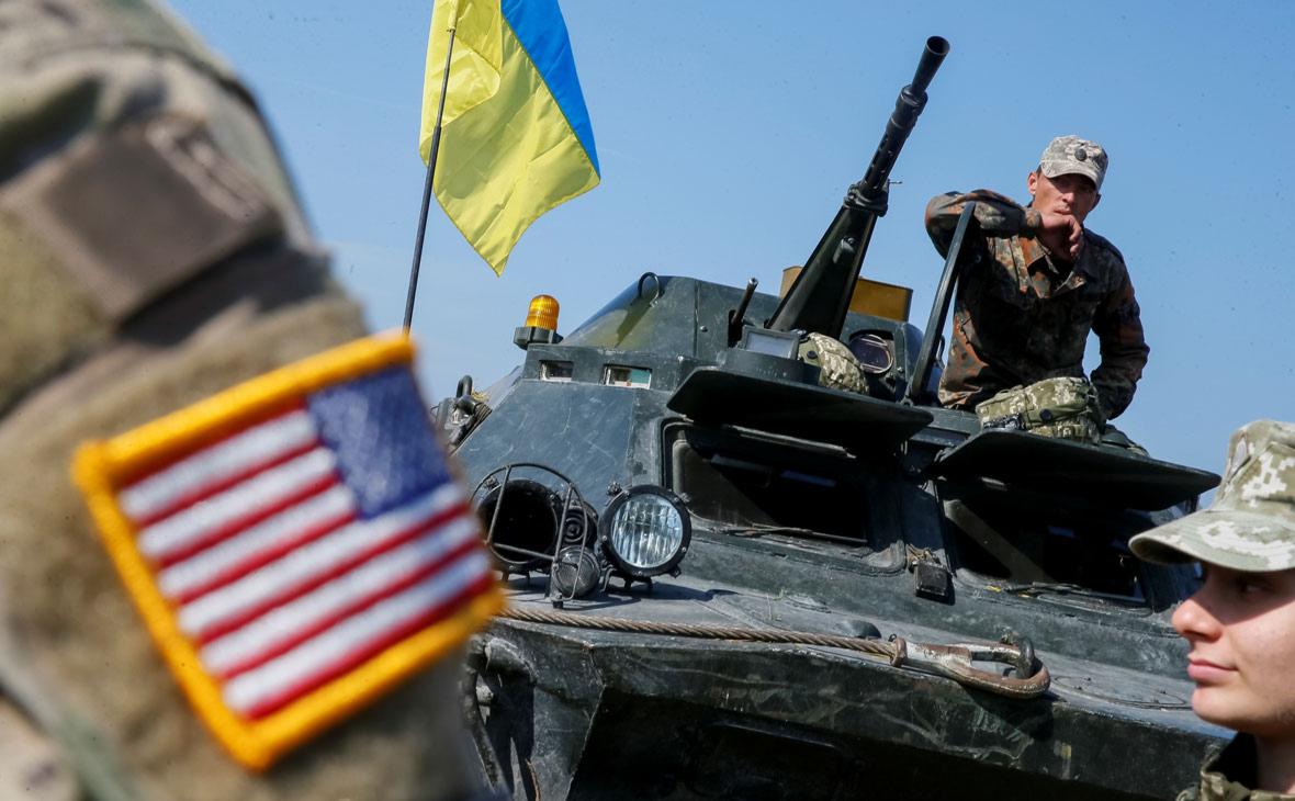 Названы опасные последствия учений НАТО