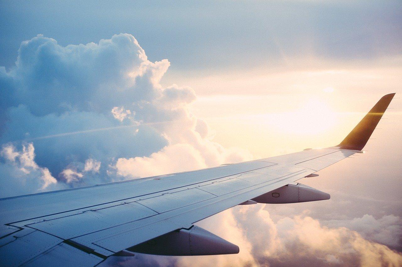 Авиаперелеты в Турцию могут возобновить в июле