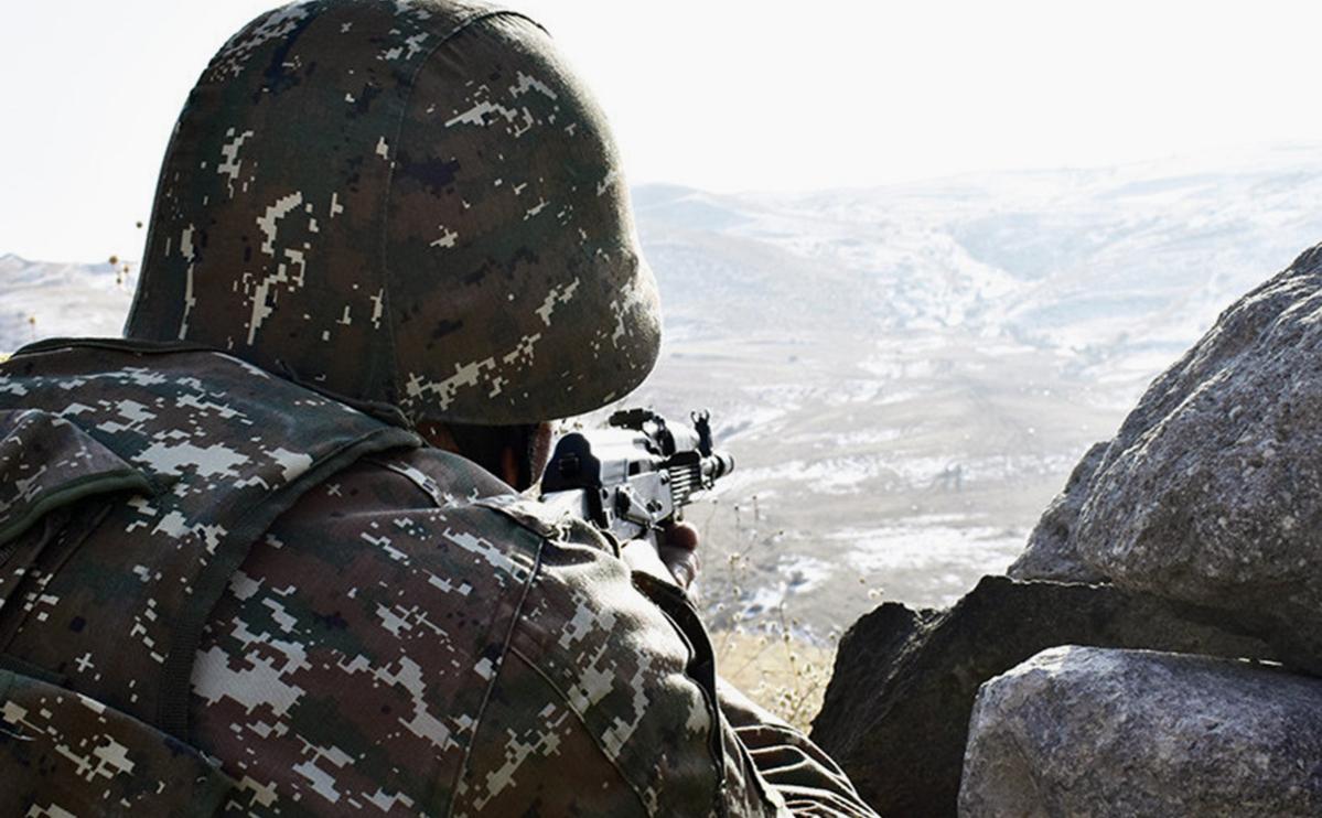 Россия внутри афганского узла: поможет ли вмешательство РФ Узбекистану и Таджикистану?