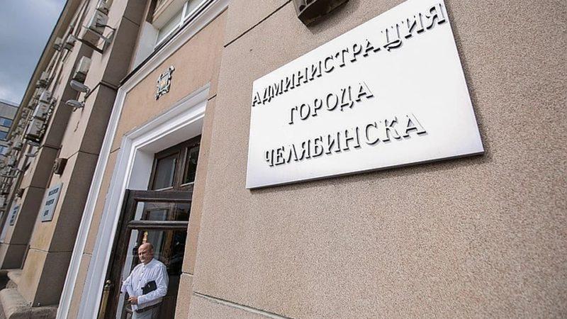 В Челябинске вахтеры избили депутата за отсутствие маски и шорты