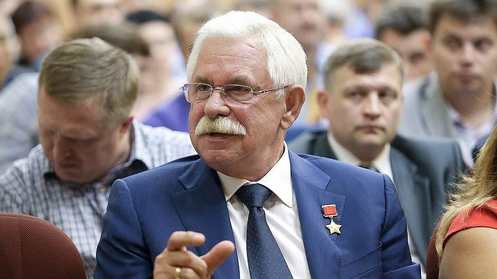 Руцкой рассказал об ошибках США в Афганистане