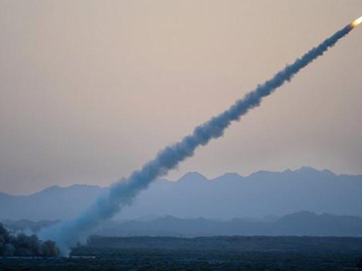 Новейшую гиперзвуковую ракету Х-95 создают в России