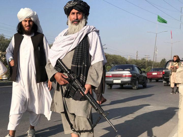 МИД России разочарован уровнем либерализма талибов