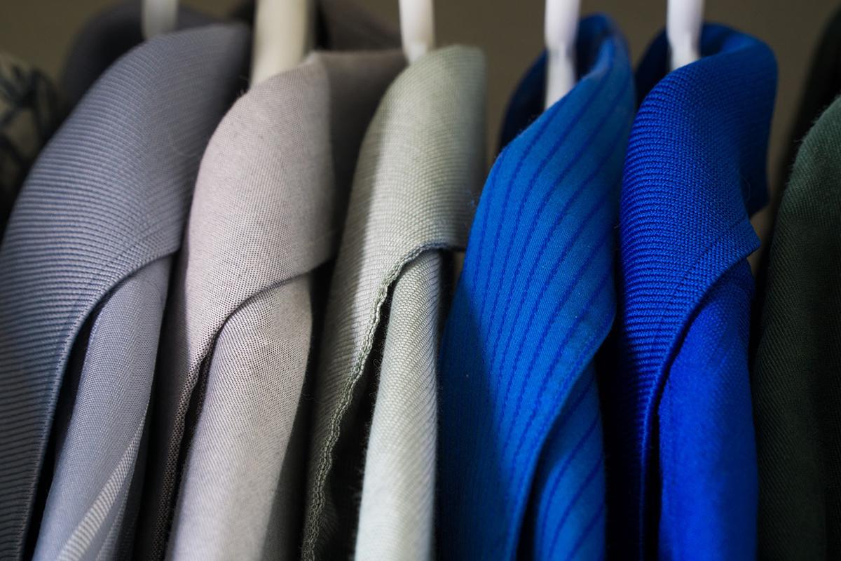 Аналитики назвали стоимость обновления осеннего гардероба